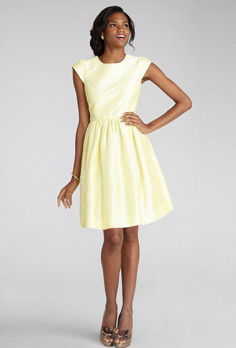 w2152msuny-donna-morgan-bridesmaid-dress-primary