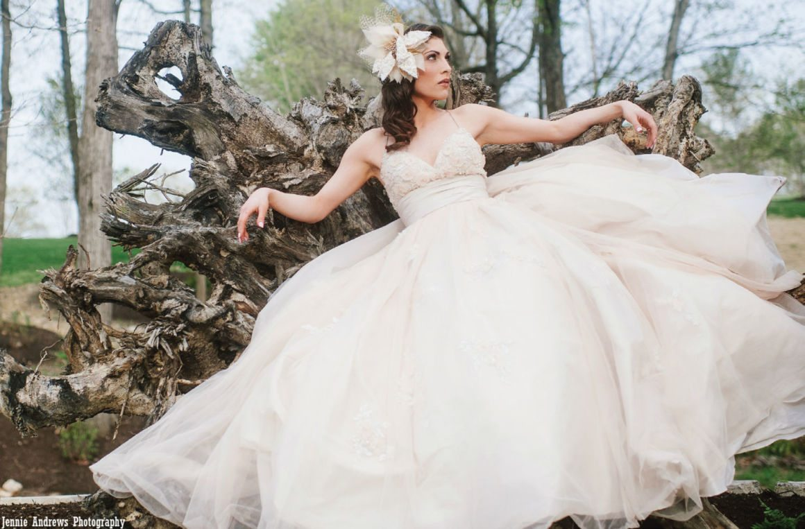 the-pink-bride-blog