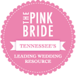 the-pink-bride-featured