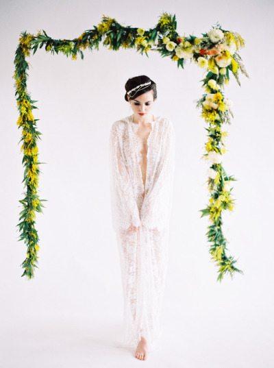 Wedding Floral Backdrop53432b63e6b28$!400x
