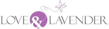 LoveLavenderLogo367X100