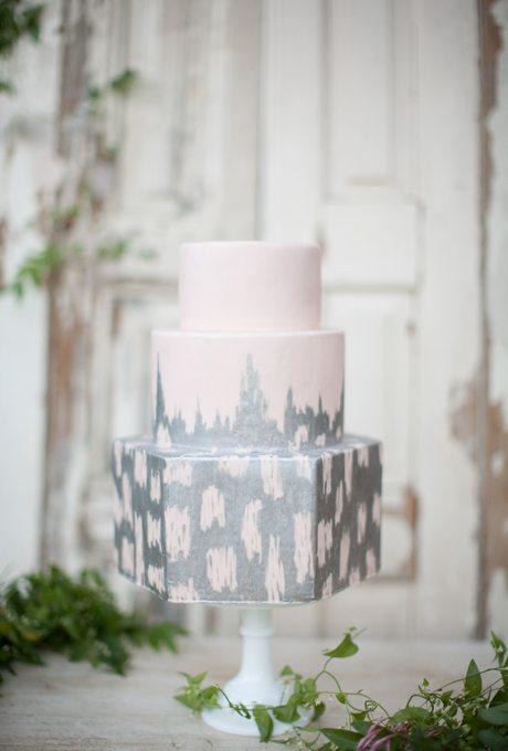 Metallic-Wedding-Cakes-Diana-McGregor-Sweet-n-Saucy-Shop-cake
