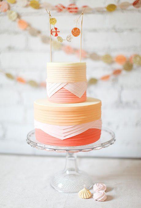 Spring-Wedding-Cakes-Jen-Huang