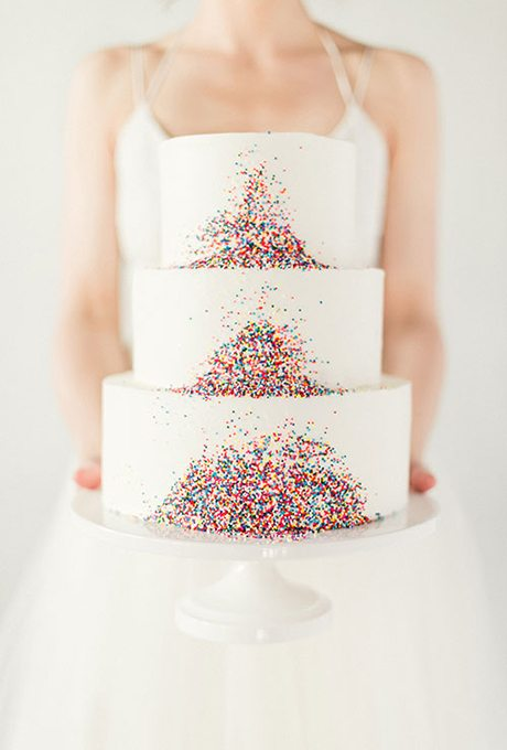 best-wedding-cakes-2014-eileen-mccarter