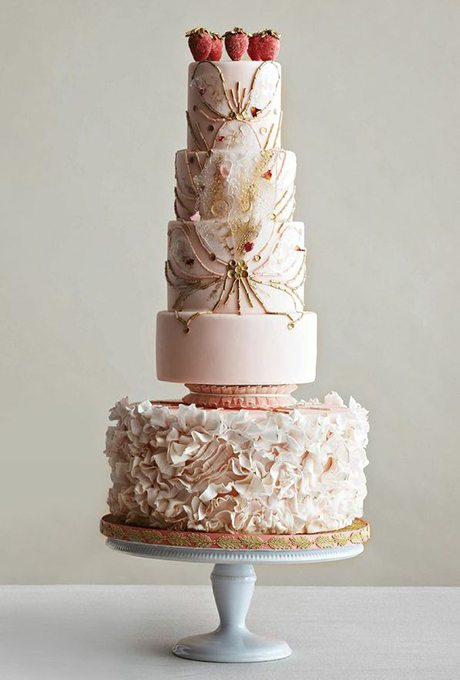 most-beautiful-cakes-nadia-and-co