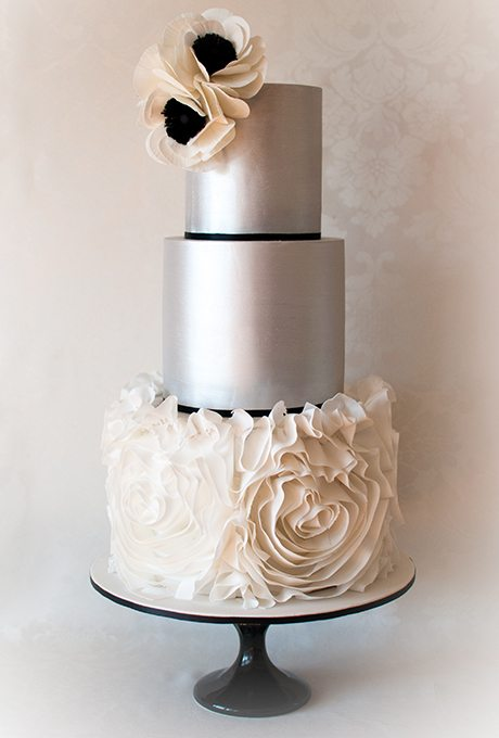 most-beautiful-cakes-yummy-cupcakes-and-cakes