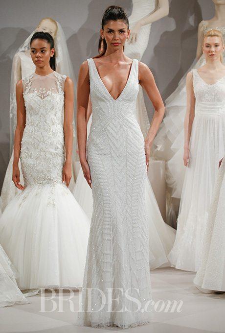 tony-ward-for-kleinfeld-wedding-dresses-spring-2016-001