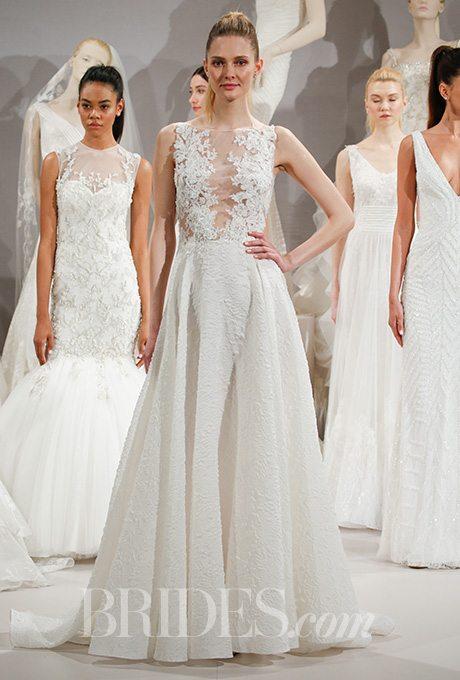 tony-ward-for-kleinfeld-wedding-dresses-spring-2016-002