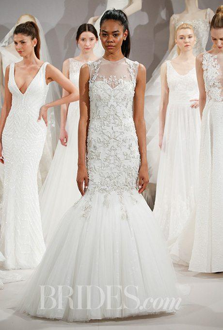 tony-ward-for-kleinfeld-wedding-dresses-spring-2016-003