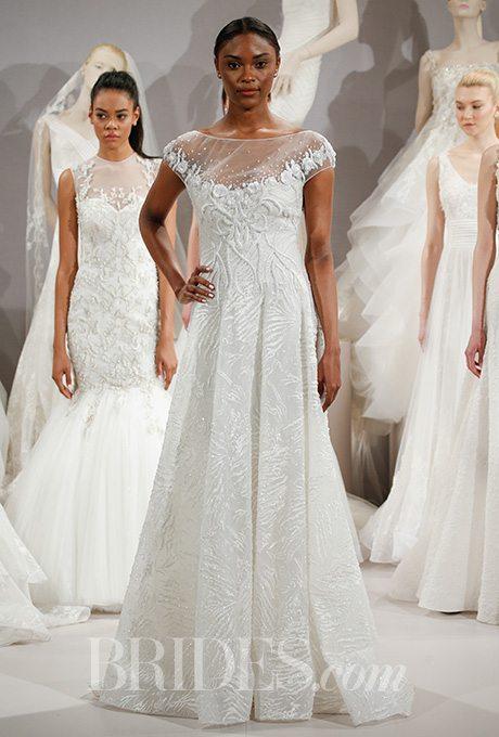 tony-ward-for-kleinfeld-wedding-dresses-spring-2016-004