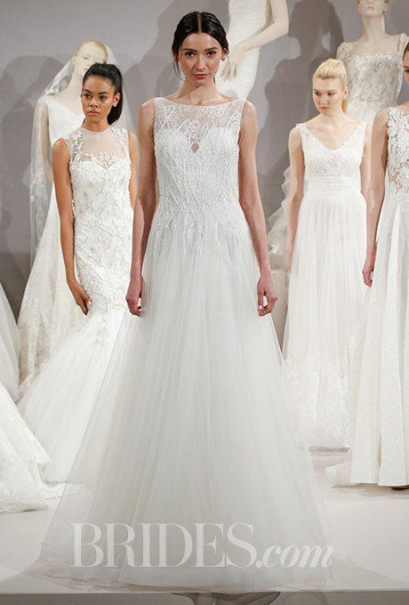 tony-ward-for-kleinfeld-wedding-dresses-spring-2016-005