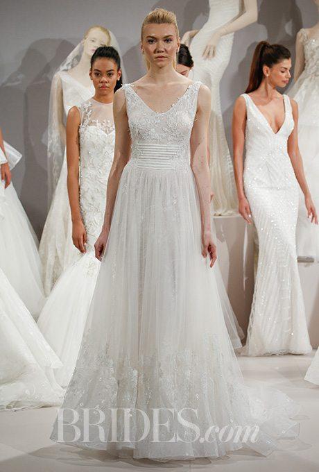 tony-ward-for-kleinfeld-wedding-dresses-spring-2016-006
