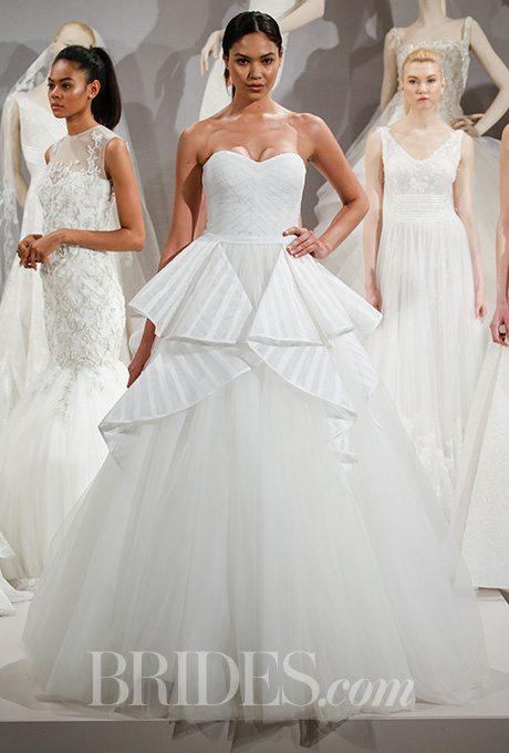 tony-ward-for-kleinfeld-wedding-dresses-spring-2016-008