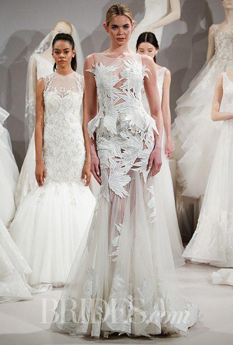 tony-ward-for-kleinfeld-wedding-dresses-spring-2016-009
