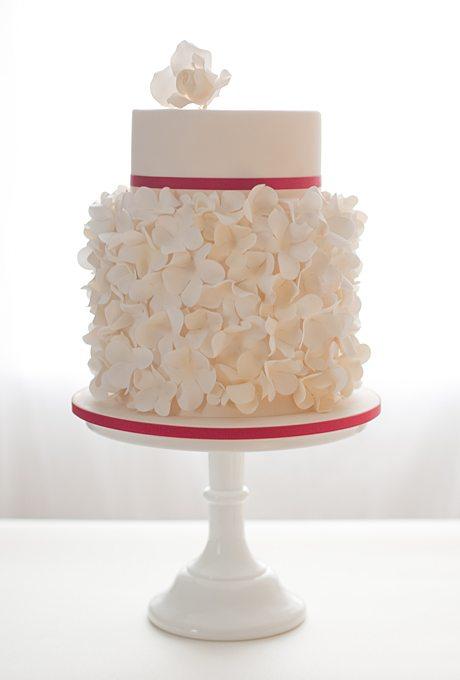 winter-wedding-cakes-ak-cake-design-02