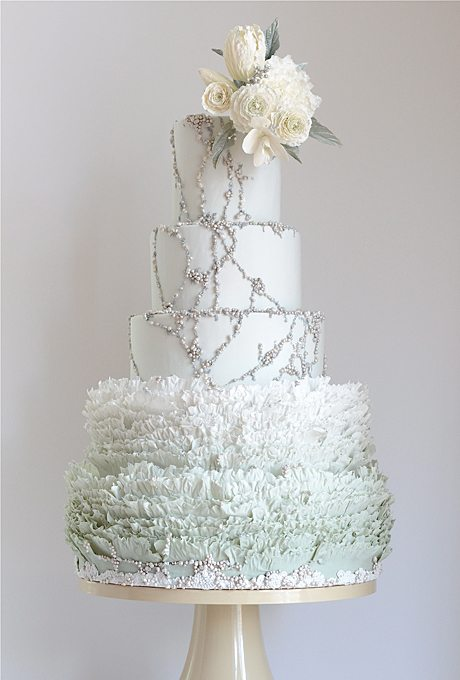 winter-wedding-cakes-maggie-austin-cake-01