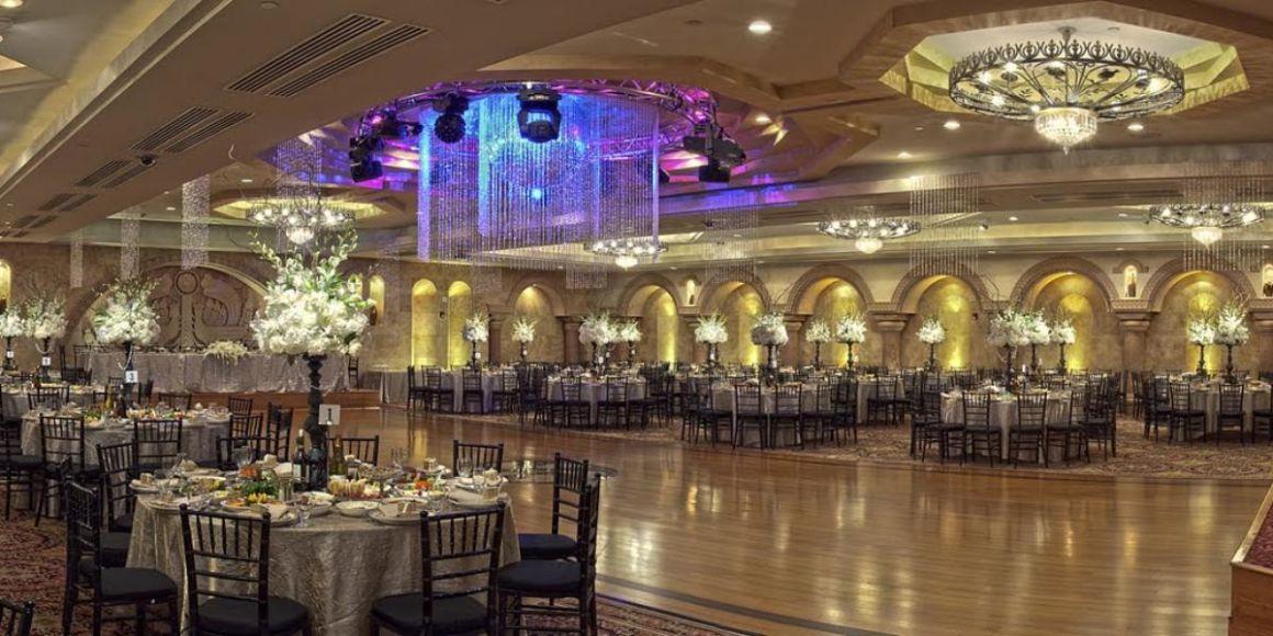 Le Foyer Ballroom Banquet Hall Wedding Venue in North Holllywood CA-005.1419852851 (1)
