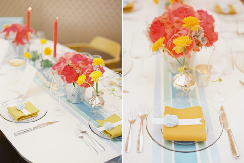 bright-wedding-flowers-peonies-anemones-succulents-coral-yellow-baby-blue-silver-touches.original