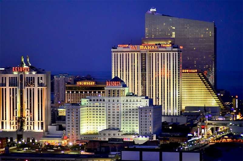 Atlantic city casinos for casino download free game keep