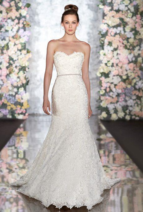 504-martina-liana-wedding-dress-primary