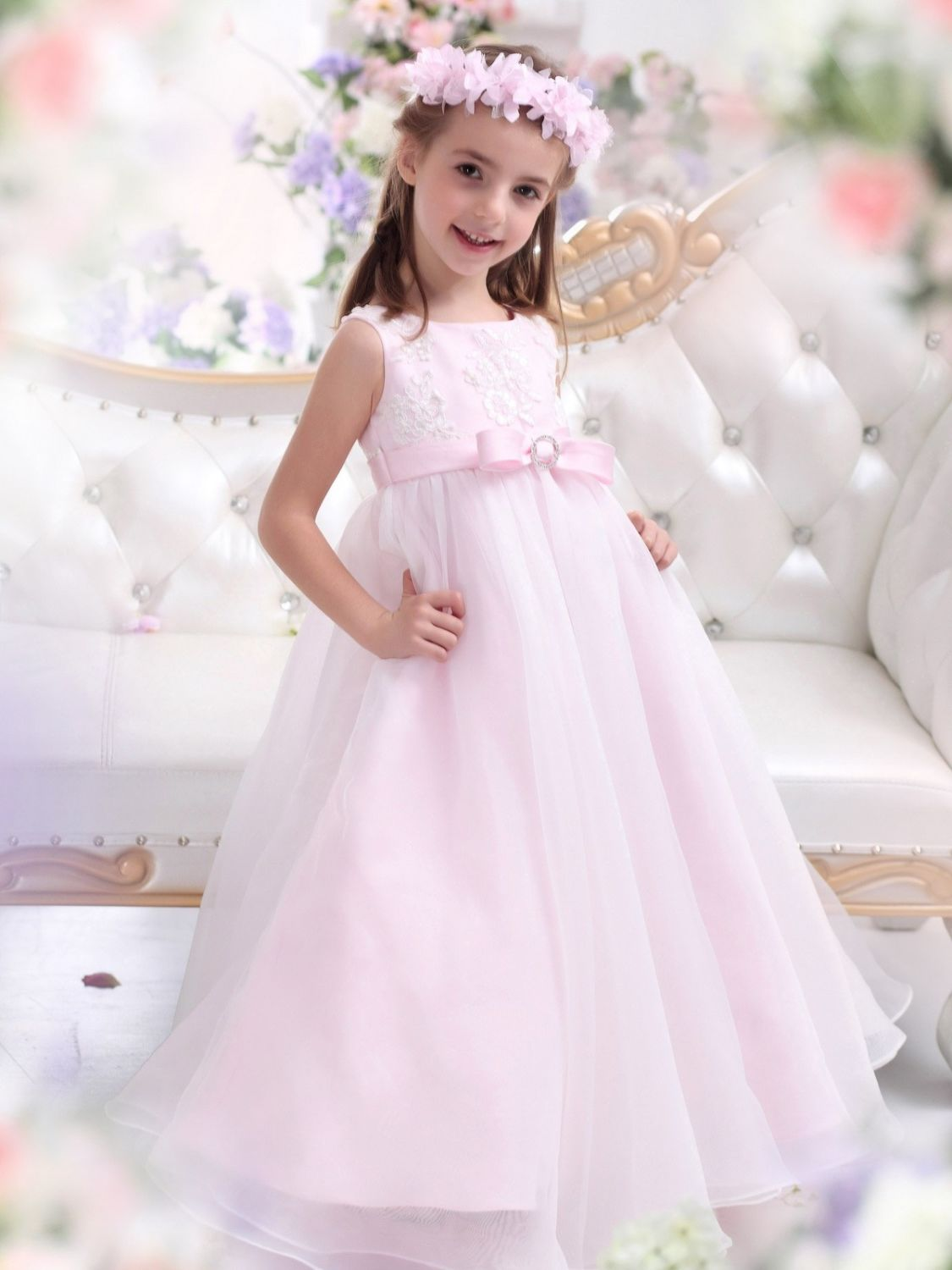 a-line-tank-top-floor-length-04-pink-girls-easter-dress-fl0400004-b