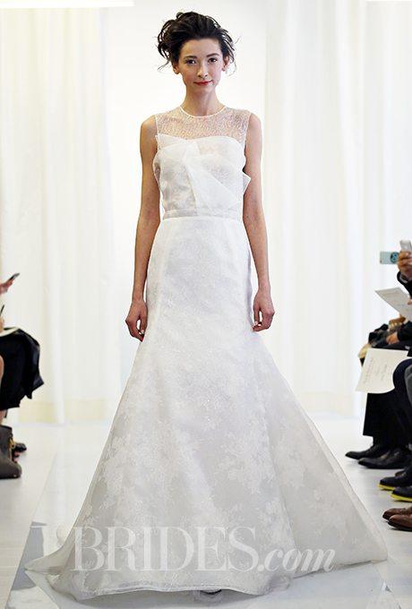 angel-sanchez-wedding-dresses-spring-2016-002