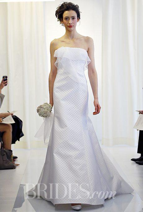 angel-sanchez-wedding-dresses-spring-2016-005