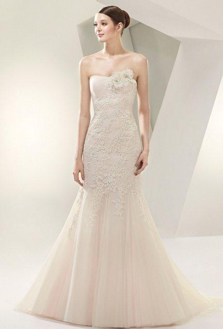 bt14-31-beautiful-wedding-dress-primary