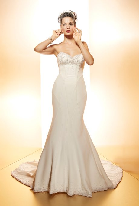 chanel-matthew-christopher-wedding-dress-primary