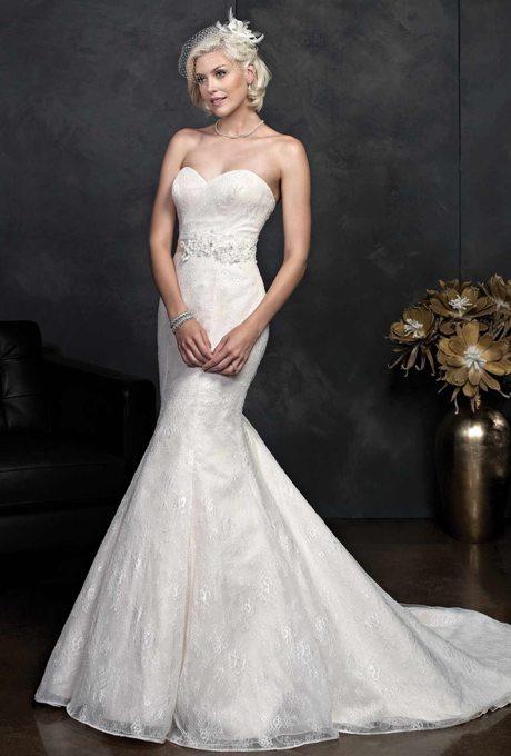 pl1554-kenneth-winston-wedding-dress-primary