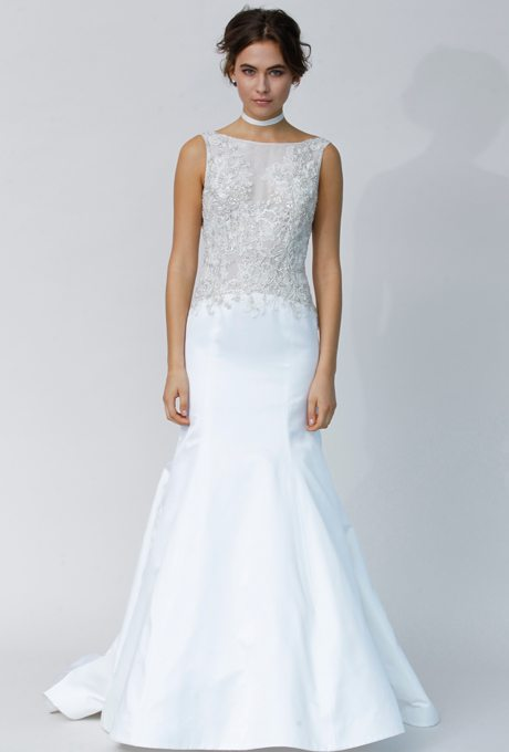 stefania-rivini-wedding-dress-primary