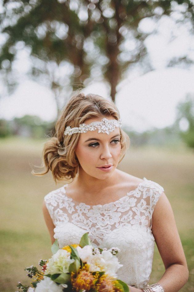 Bohemian-Wedding-Teeki-Logan-Cole-Photography-0101