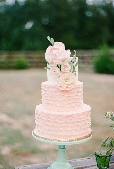 Spring-Wedding-Cakes-Marianne-Sabado