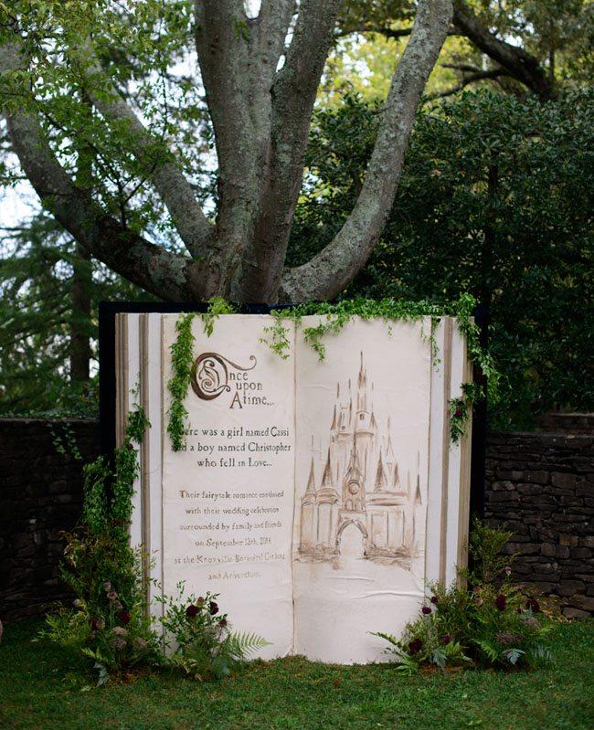 fairytale-wedding-23