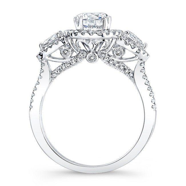 http://www.nataliek.com/engagement-rings