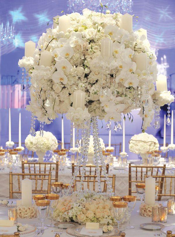 preston-bailey-ivanka-trump-wedding-1