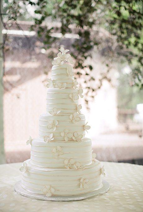 winter-wedding-cakes-007