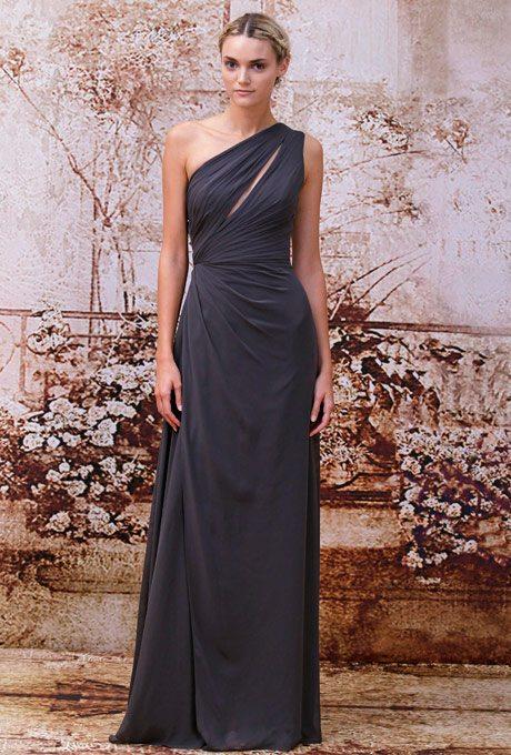 450181-monique-lhuillier-bridesmaid-dress-primary