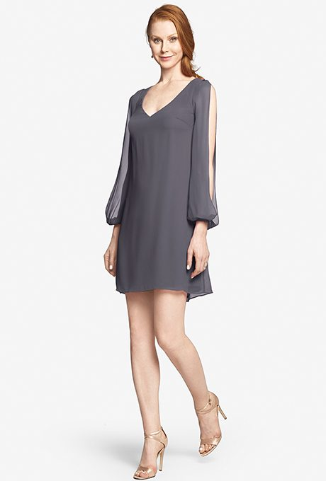 531-gather-and-gown-bridesmaid-dress-primary