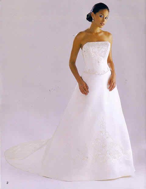 da vinci wedding dresses topweddingsitescom With da vinci wedding dress