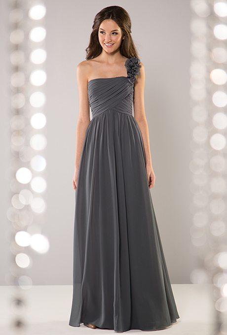 b163056-b2-by-jasmine-bridesmaid-dress-primary