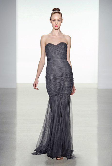 grey-bridesmaid-dresses-amsale-G832U