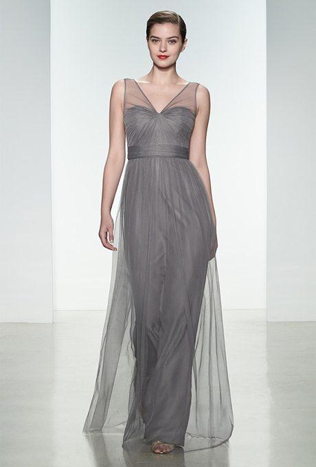 grey-bridesmaid-dresses-amsale-G855U