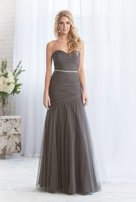 grey-bridesmaid-dresses-jasmine-bridal-L164071