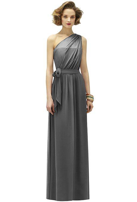grey-bridesmaid-dresses-lr-LR188
