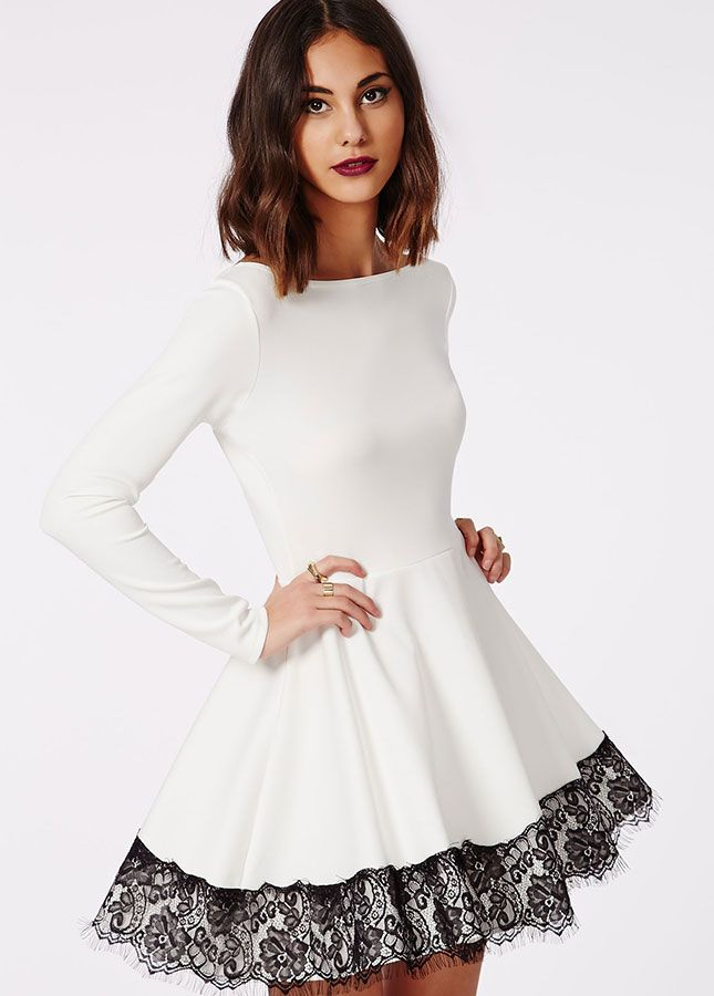 Gorgeous Party Dresses For Your Wedding Reception