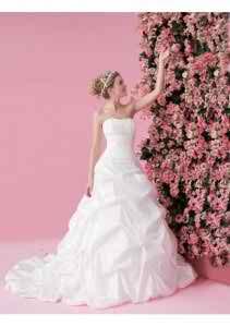2010-wedding-dresses