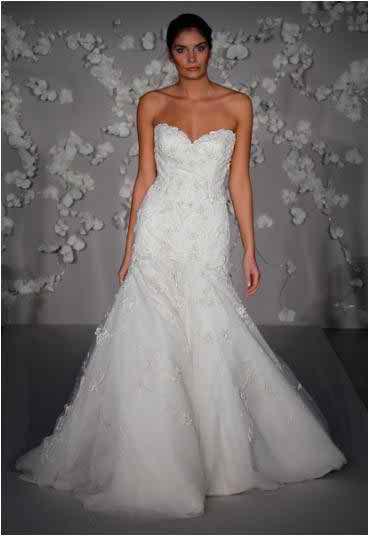 2010-wedding-dresses2