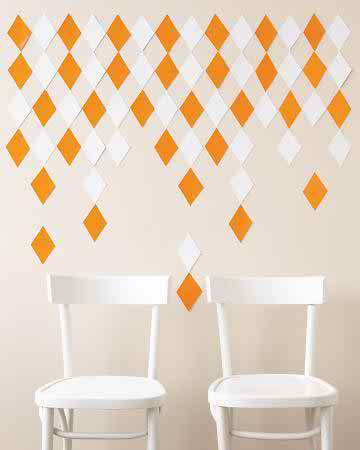 4 things to consider before choosing DIY wedding decorations