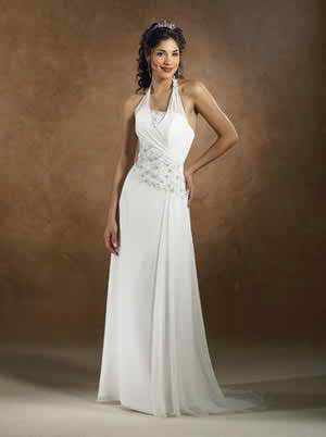 Alexia wedding dresses 3